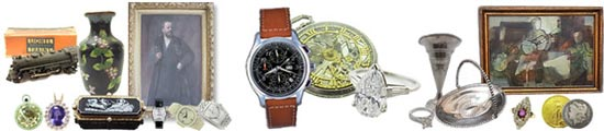 Sell your watches, gold, silver, diamonds, jewelry, antiques, collectibles, estate, precious metals, gems, coins